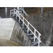 組立式階段『エバルート』 製品画像