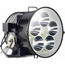 岩崎電気製 LED投光機 LEDioc FLOOD DUELL 製品画像