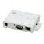 RS-232Cシリアルデバイスサーバ「SD-300」 製品画像