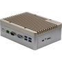 ファンレス小型AIエッジPC『BOXER-8233AI』 製品画像