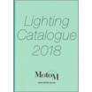 ライティングカタログ2018 製品画像