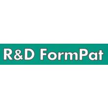 デジタルラボノート『R&D FormPat』 製品画像