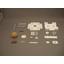 断熱材・耐熱材の加工 無料サンプル配布中 製品画像