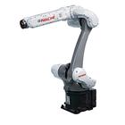 【新製品】不二越 多目的スマート&コンパクトロボット MZ12H 製品画像