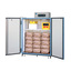 小型米用低温保管庫「米ッ庫蔵」シリーズ 製品画像