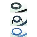 洗浄機関連商品『送水用ホース』 製品画像