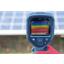 サーモグラフィカメラ『FLIR E4 Wi-Fi』 製品画像