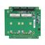 産業用 CPUボード  PERFECTRON SK401 製品画像