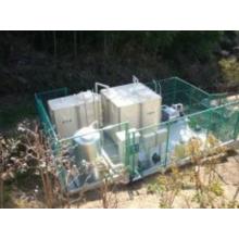 水工テクノ株式会社 事業紹介 製品画像