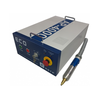 大気圧プラズマ装置 エアープラズマECO(エコ)シリーズ 製品画像