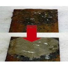 酸性ゲル状錆処理剤『エックスラストゲル』 製品画像