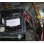 バーナー修理サービス 製品画像