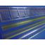 電子部品製造サービス 製品画像