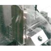 CNCワイヤ放電精密コンターマシン【厚い難削材加工に!】 製品画像