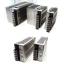 ユニット型DC-DCコンバーター「SDX/AGシリーズ」 製品画像