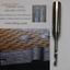 CFRP用スレッドミル ※炭素繊維強化プラスチックにネジを切削! 製品画像