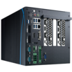 Vecow社 ハイパフォーマンスPC RCX-1520 PEG 製品画像