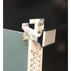 【プラグイン基板引き抜き、挿入の両機能を備えたハンドル】 製品画像