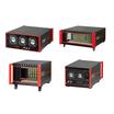 PXI Express システム/5350Dシステム 製品画像