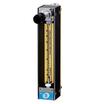 精密ニードルバルブ付流量計 MODEL RK1200 製品画像