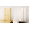 インテリアの基本コンセプトは玄関収納のデザインから。『玄関収納』 製品画像