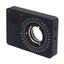 超薄型(16mm)電動式偏光回転子 製品画像