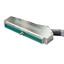 電線対電線/基板コネクタ 8014シリーズ 製品画像