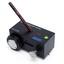 鉛筆硬度試験機 鉛筆引っかき試験器 引っかき硬度(鉛筆法)試験 製品画像