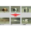 飛躍的に接着力を改善!『真空プラズマ表面処理』 製品画像