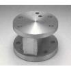 タンク・ホッパー用ロードセル『LUOW型/LUSW型』 製品画像