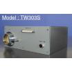 汎用熱電子銃用-30KV高圧電源・完全カスタムオーダー 製品画像