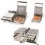 調理機器『マルチベーカーシリーズ』 製品画像