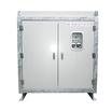 屋外用乾式変圧器のレンタル・リース 製品画像
