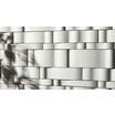 ユースフリータイル『ドレッサージュ』 製品画像
