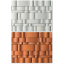 ユースフリー『ドレッサージュ』 製品画像