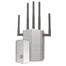 ハイビジョン無線伝送システム 製品画像