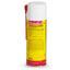 70-05 トーションスプレー 400ml 超強力浸透特殊潤滑剤 製品画像