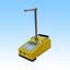 アスファルト密度計 Pave Tracker レンタル 製品画像