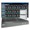 NECの生産技術部門と開発した統合監視パッケージで「見える化」 製品画像