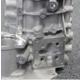 木型レスの鋳物製作と小ロット鋳物対応、素材~加工一貫生産のご提案 製品画像