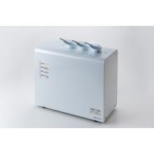 超音波噴霧器『KS-3050』 製品画像
