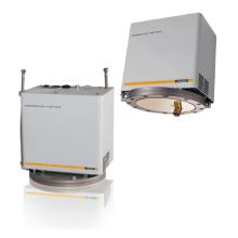 インライン測定システム『X-RAY 5000』 製品画像