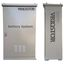 24kWh 蓄電池システム エルダム24 ED-0524T 製品画像
