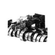 日本製鉄グループ/バルクハウゼン・ノイズ測定装置 製品画像