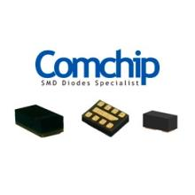 Comchip Technology(コムチップ社)とは 製品画像