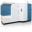 CT検査システム『YXLON FF35 CT』 製品画像