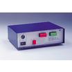 IPDシステム コントローラ『ATTER-ICA』 製品画像