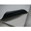 トンネル用防水シート『SGシート』 製品画像