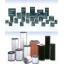 エイケン工業株式会社『各種フィルターエレメント』のご紹介 製品画像