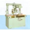 【アルミ角度切断機】フリークロスカットソー ACGII-A自動式 製品画像
